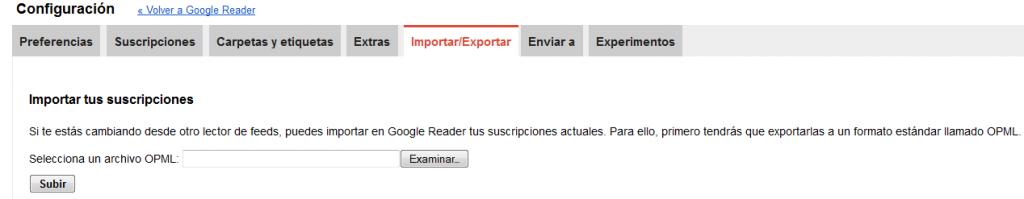 Reader 02